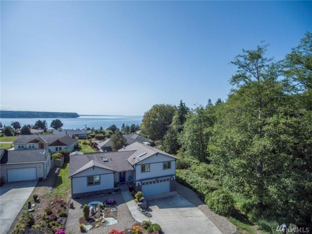 133 Marine View Place, Port Townsend, WA 98368 (#1284692) :: Real Estate Solutions Group