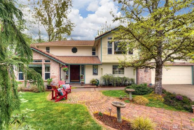 1722 Easthill Place NW, Olympia, WA 98502 (#1284729) :: Morris Real Estate Group