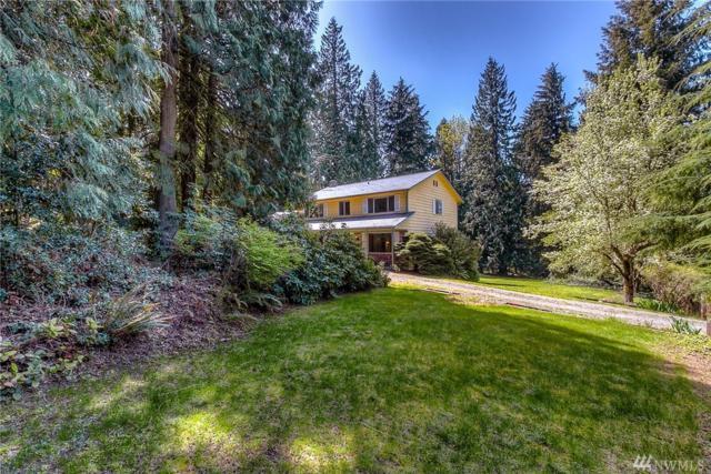 14705 247 Place SE, Issaquah, WA 98027 (#1284835) :: Morris Real Estate Group