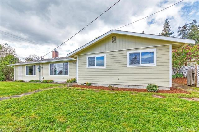 710 19th St, Port Townsend, WA 98368 (#1284887) :: Morris Real Estate Group