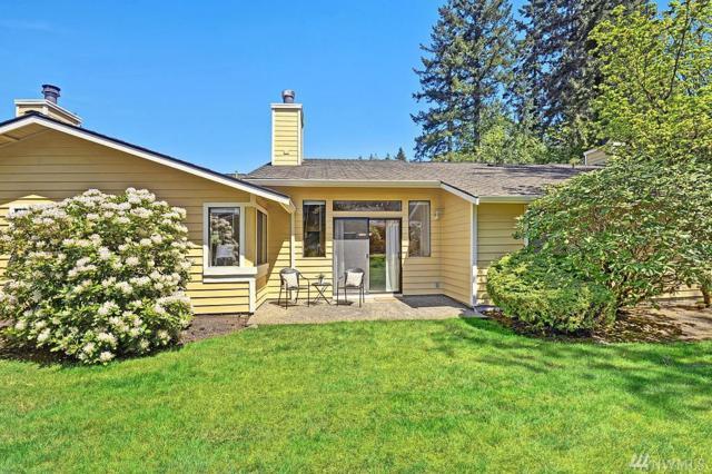 15908 Village Green Dr B, Mill Creek, WA 98012 (#1284929) :: Morris Real Estate Group