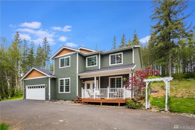 209 Gentry Ct, Kelso, WA 98626 (#1285540) :: Alchemy Real Estate