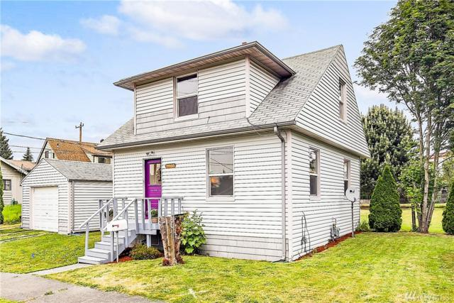 1114 S Pearl St, Seattle, WA 98108 (#1285542) :: Icon Real Estate Group