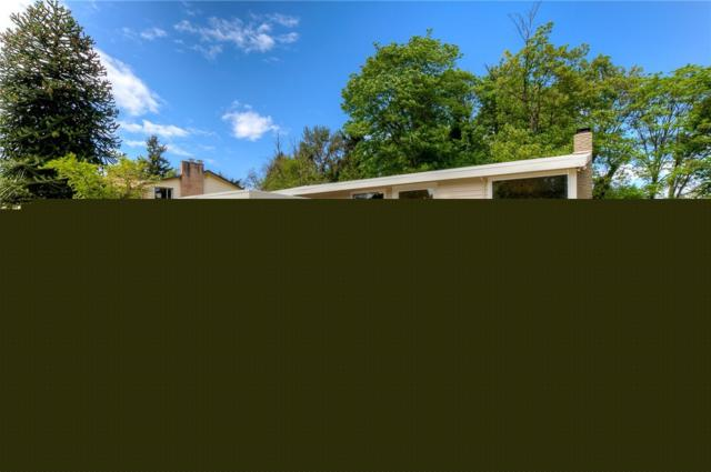 5110 S 163rd Place, Tukwila, WA 98188 (#1285623) :: Better Homes and Gardens Real Estate McKenzie Group