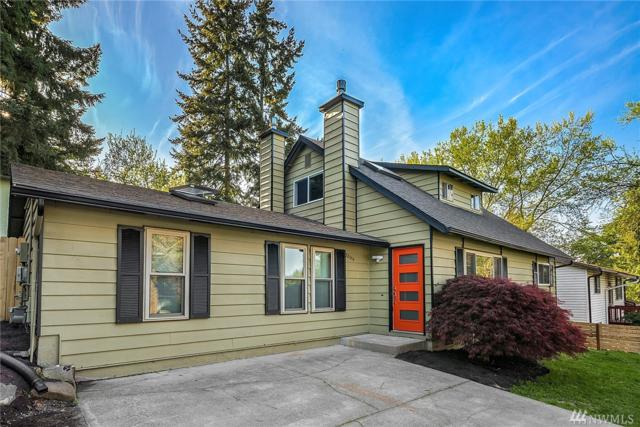 22014 5th Ave W, Bothell, WA 98021 (#1285814) :: Real Estate Solutions Group