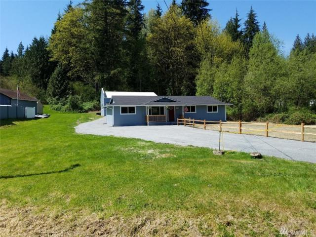 7732 Fir Tree Lane, Lake Stevens, WA 98258 (#1285910) :: Homes on the Sound