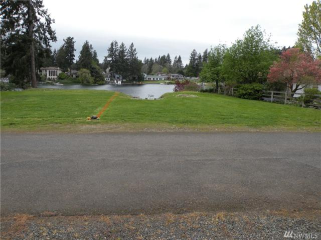7 Lake Vista Boulavard S, Spanaway, WA 98387 (#1285921) :: Real Estate Solutions Group