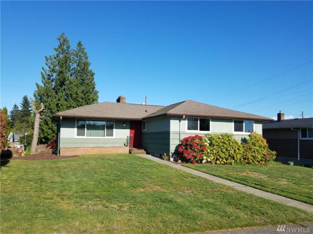 2107 N Shirley St, Tacoma, WA 98406 (#1285925) :: Morris Real Estate Group