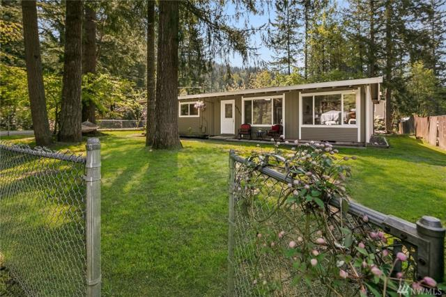 44723 SE 146th St, North Bend, WA 98045 (#1286032) :: Better Homes and Gardens Real Estate McKenzie Group