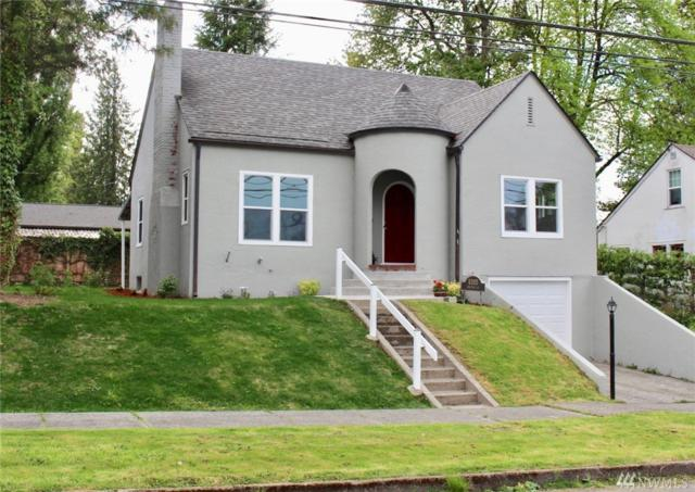 1315 Chestnut St SE, Olympia, WA 98501 (#1286140) :: Real Estate Solutions Group