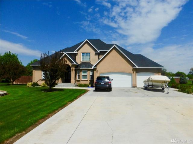 7574 Wild Goose Lane NE, Moses Lake, WA 98837 (#1286159) :: Better Homes and Gardens Real Estate McKenzie Group