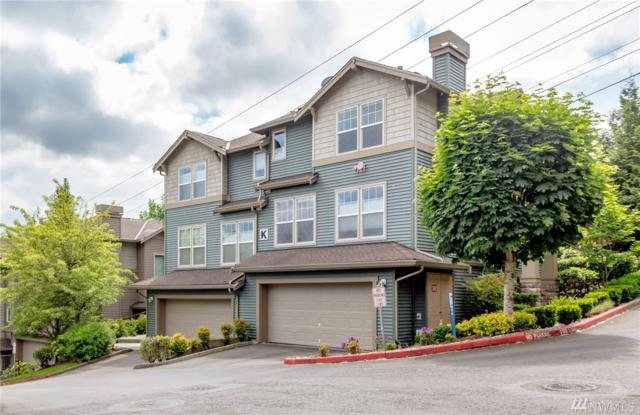 21507 42nd Ave S K2, SeaTac, WA 98198 (#1286175) :: Homes on the Sound