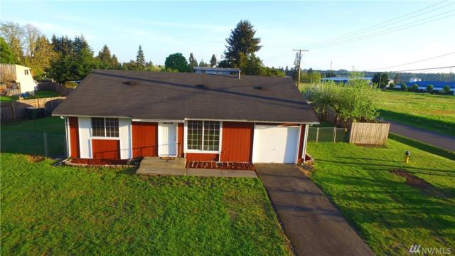 3430 Travera Place, Centralia, WA 98531 (#1286184) :: Alchemy Real Estate