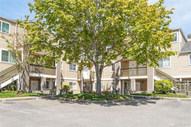 5300 Harbour Pointe Blvd 301C, Mukilteo, WA 98275 (#1286211) :: Better Homes and Gardens Real Estate McKenzie Group