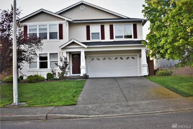 12404 SE 298th Place, Auburn, WA 98092 (#1286469) :: Real Estate Solutions Group