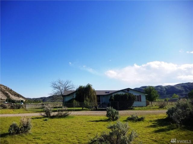 9 Horse Spring Coulee Rd, Tonasket, WA 98855 (#1286471) :: Better Homes and Gardens Real Estate McKenzie Group