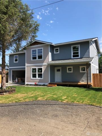 315 Orchard Ave, Gold Bar, WA 98251 (#1286483) :: Homes on the Sound