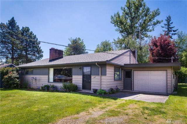 3013 Cherrywood, Bellingham, WA 98225 (#1286507) :: Kwasi Bowie and Associates