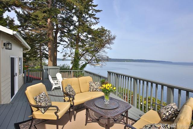 2999 Saratoga Rd, Langley, WA 98260 (#1286511) :: Real Estate Solutions Group