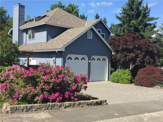 13224 SE 189th Place, Renton, WA 98058 (#1286540) :: Better Homes and Gardens Real Estate McKenzie Group