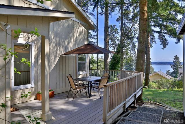 3763 Saratoga Rd, Langley, WA 98260 (#1286591) :: Real Estate Solutions Group