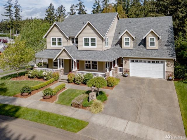 6221 30th St NW, Gig Harbor, WA 98335 (#1286630) :: Better Homes and Gardens Real Estate McKenzie Group