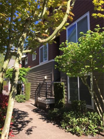 2128 Palisade Blvd E-6, Dupont, WA 98327 (#1286640) :: Icon Real Estate Group