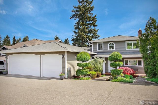 2921 Deer Island Dr E, Lake Tapps, WA 98391 (#1286661) :: Homes on the Sound