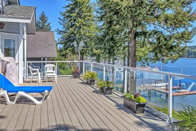 87 Scott Ct, Port Ludlow, WA 98365 (#1286666) :: Better Homes and Gardens Real Estate McKenzie Group