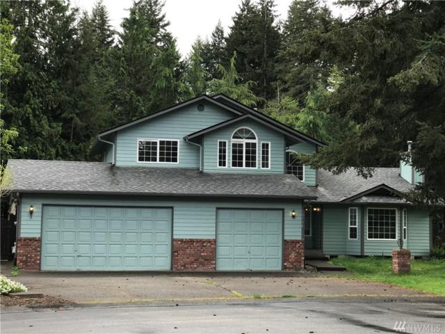 10716 218th Av Ct E, Buckley, WA 98321 (#1286758) :: Better Homes and Gardens Real Estate McKenzie Group