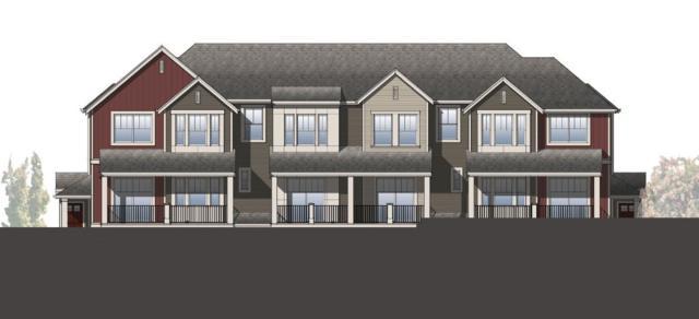 3260 SW Graham St #404, Seattle, WA 98126 (#1286794) :: Morris Real Estate Group