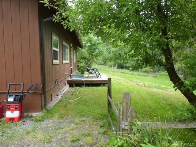 1838 Lopez Sound Rd, Lopez Island, WA 98261 (#1286810) :: Morris Real Estate Group