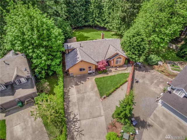 3731 142nd St NW, Marysville, WA 98271 (#1286817) :: Morris Real Estate Group