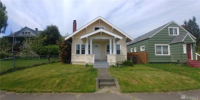 5006 Yakima Ave, Tacoma, WA 98408 (#1286969) :: Morris Real Estate Group