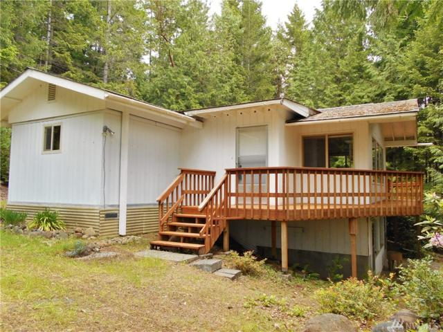 192 Towhee Lane, Brinnon, WA 98320 (#1287020) :: Better Homes and Gardens Real Estate McKenzie Group