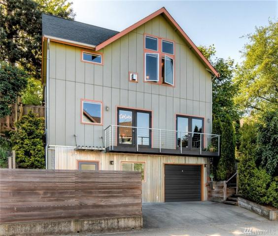 122 26th Ave E, Seattle, WA 98112 (#1287022) :: Homes on the Sound