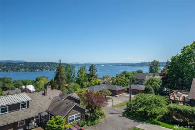 6525 Seward Park Ave S, Seattle, WA 98118 (#1287060) :: Homes on the Sound