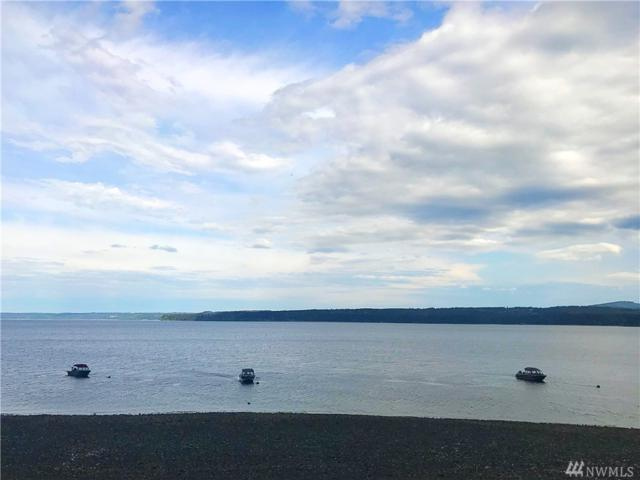 2220 Black Point Rd, Brinnon, WA 98320 (#1287117) :: Homes on the Sound