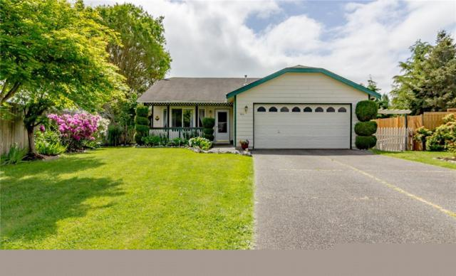 504 Stone St NW, Orting, WA 98360 (#1287136) :: Homes on the Sound