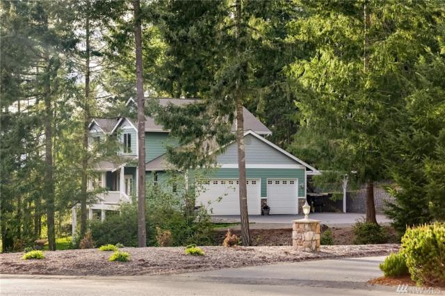 6722 77th Av Ct NW, Gig Harbor, WA 98335 (#1287225) :: Better Homes and Gardens Real Estate McKenzie Group