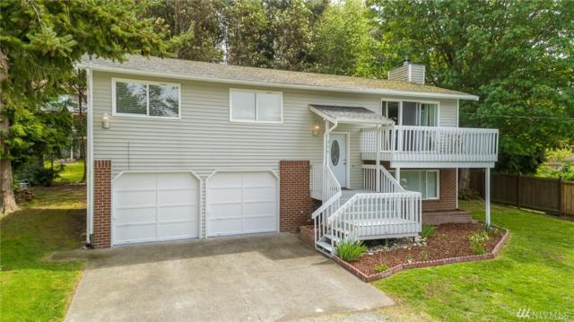 356 Melissa St, Camano Island, WA 98282 (#1287228) :: Better Homes and Gardens Real Estate McKenzie Group
