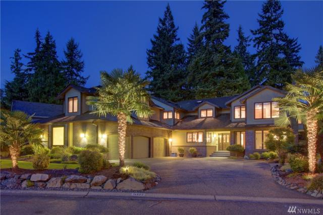 14623 16th Ave SE, Mill Creek, WA 98012 (#1287277) :: The Torset Team