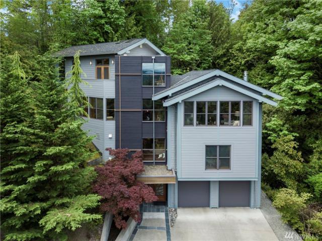 3945 95th Ct SE, Mercer Island, WA 98040 (#1287309) :: McAuley Real Estate