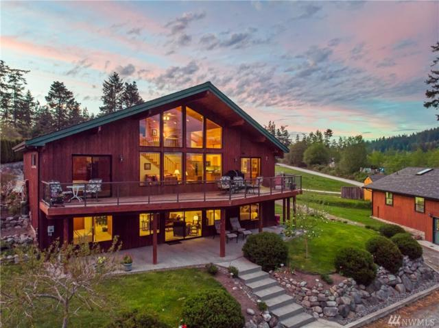 6069 Central Ave, Anacortes, WA 98221 (#1287322) :: Homes on the Sound