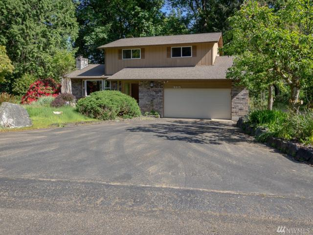 6915 Silver Springs Dr NW, Gig Harbor, WA 98335 (#1287400) :: Homes on the Sound