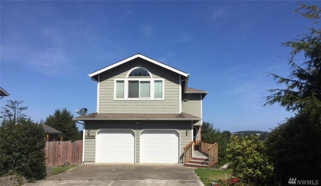 5 Garnet Place, Pacific Beach, WA 98571 (#1287512) :: Real Estate Solutions Group