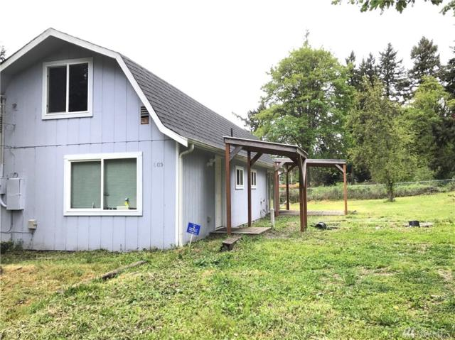605 98th St S, Tacoma, WA 98444 (#1287537) :: Better Homes and Gardens Real Estate McKenzie Group