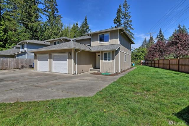 3329 185th Place NE B, Arlington, WA 98223 (#1287717) :: Better Homes and Gardens Real Estate McKenzie Group
