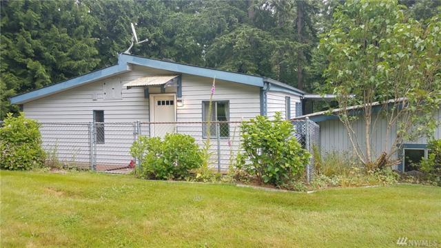 8040 NE Bucklin Hill Rd, Bainbridge Island, WA 98110 (#1287786) :: Homes on the Sound