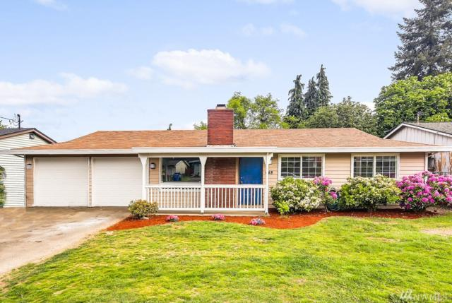 648 S 188th St, Burien, WA 98148 (#1287832) :: Real Estate Solutions Group
